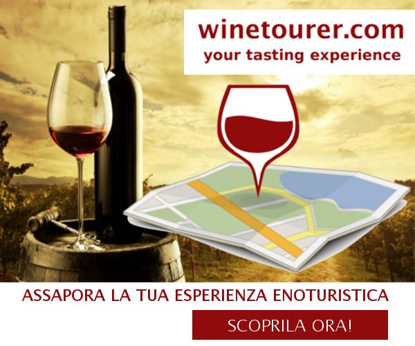 Winetourer 320×250