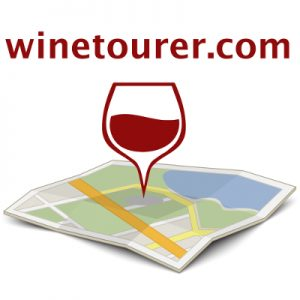 winetourer-map