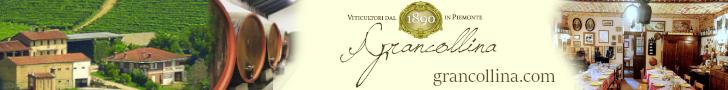Grancollina 728×90 ITA