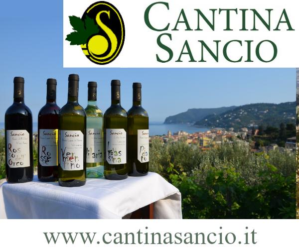 Sancio 320×250 ITA